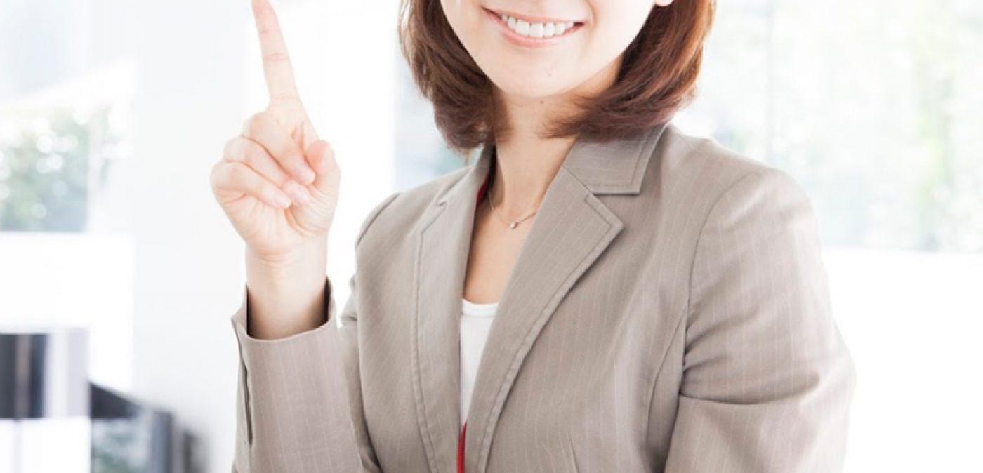 Tomoko Nishi Official Site